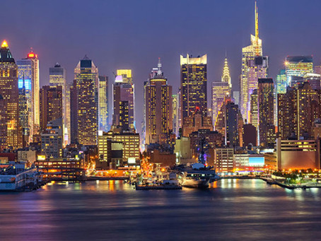 5 Lavish Things to Do in NYC