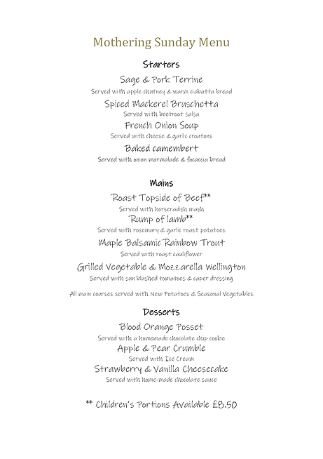 2020 Mothering Sunday Menu_Page_1.png