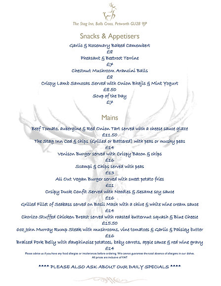 The Stag Inn Menu Template.png