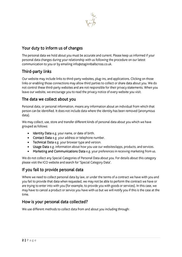 TSI Website Privacy Policy v1.0_Page_2.p