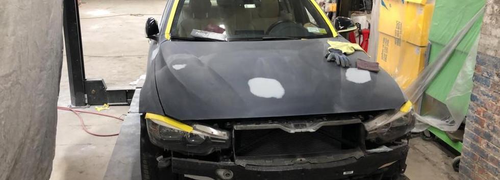 BMW BEFORE.jpeg