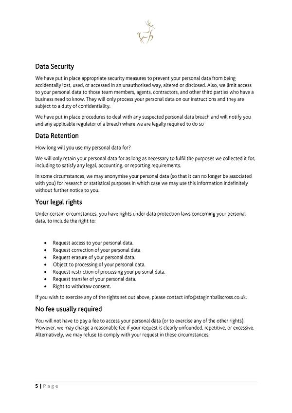 TSI Website Privacy Policy v1.0_Page_5.p