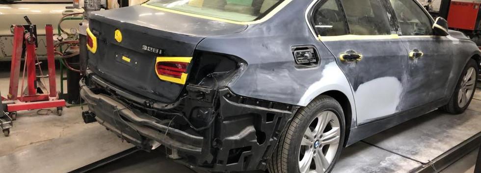 BMW BEFORE 2.jpeg