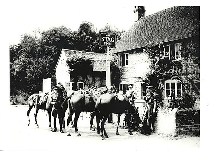 the-stag-inn Horses.png