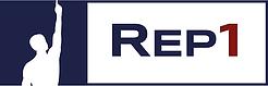 Rep1 Logo.png