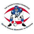 Shaun O Hara Logo.jpg