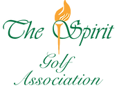 SGA logo.png