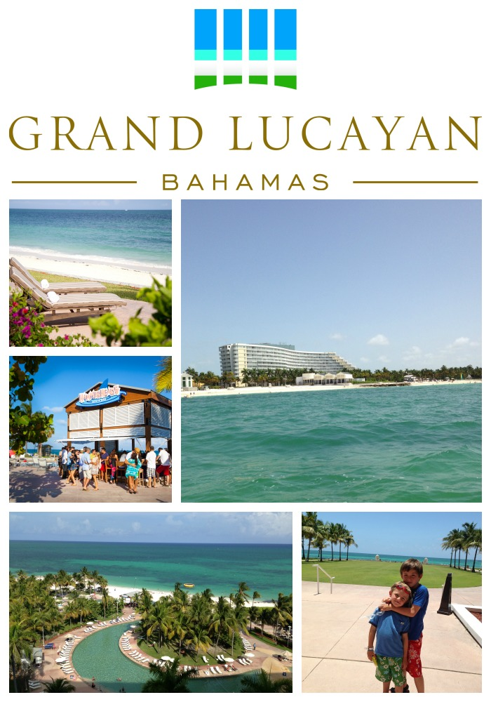 grand-lucayan-resort-bahamas-11