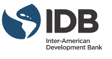 IDB-Logo-with-full-name-Transparent.png