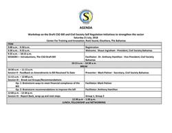 Agenda CSB Workshop 21 Jul 2018 (1)