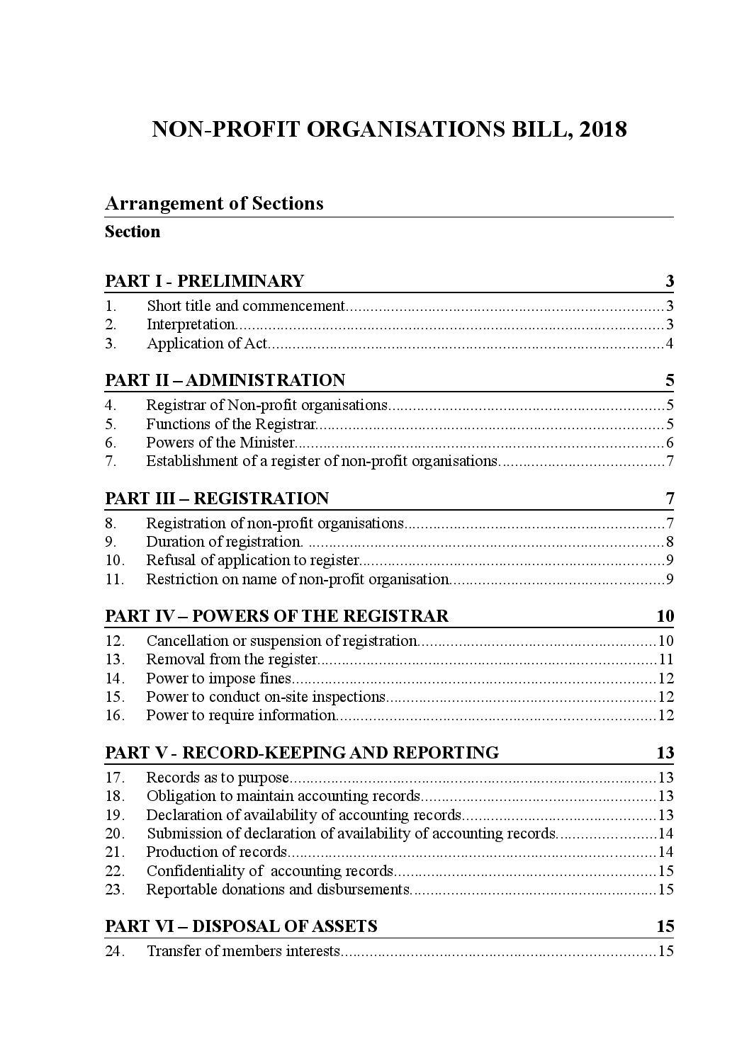 Non-profit+Organisations+Bill_2C+2018(1)