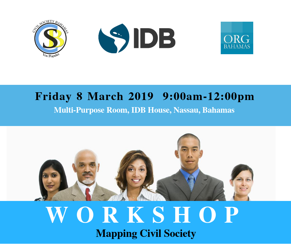 CSB Workshop 8 Mar 2019 (2)