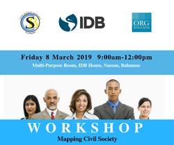 CSB Workshop 8 Mar 2019 (2)