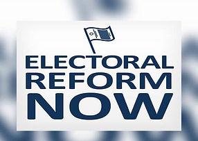 electoral reform.jpeg