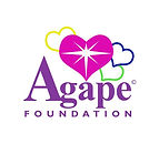 agape foundation logo.jpg