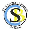 csb logo.png