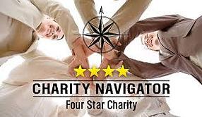 charity navigator.jpg