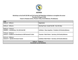 Agenda CSB Workshop 30 Aug 2018-page-001