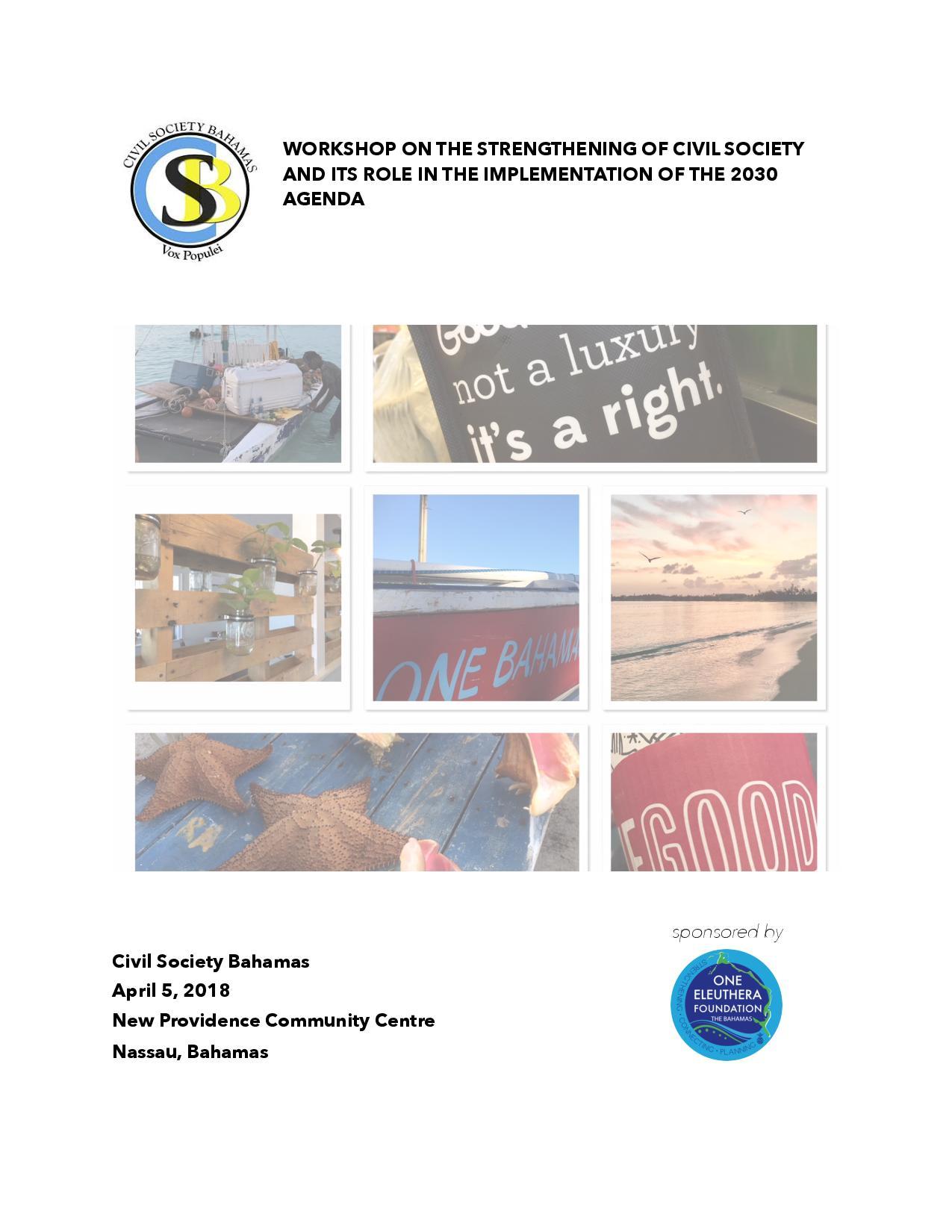 Report CSB Workshop April 2018-page-001