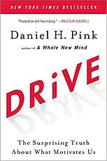 09 Drive.jpg