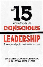 10 The 15 commitments.jpg