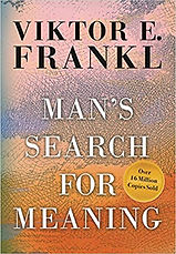 14 Man's search for meaning.jpg