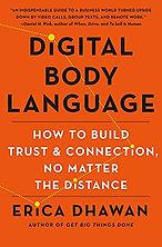 13 Digital Body Language.jpeg