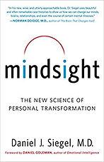 10 Mindsight.jpg