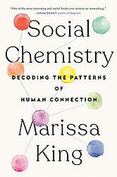 06 Social Chemistry.jpeg