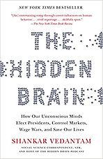 13 The hidden brain.jpg