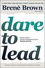 16 Dare to lead.jpg