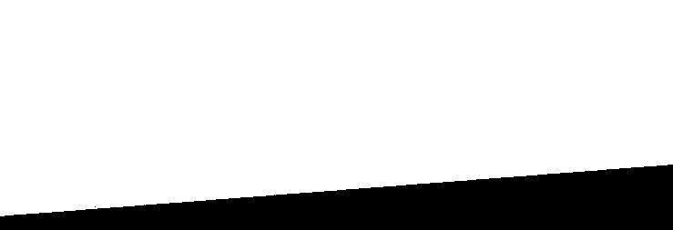 VelocityCap_SiteBuild-06.png