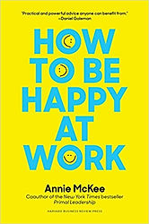 01 How to be happy at work.jpg