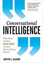 03 Conversational Intelligence.jpg