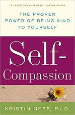06 Self-Compassion.jpg