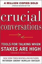 06 crucial conversations.jpg