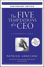 11 The five temptations of a CEO.jpeg