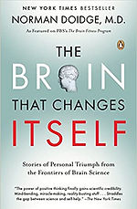 02 The brain that changes itself.jpg