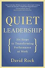 08 Quiet leadership.jpg