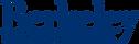 berkeley logo2.png