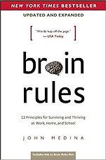11 Brain rules.jpg