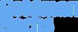 goldman logo2.png