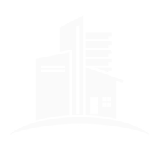 VelocityCap_SiteBuild-10.png