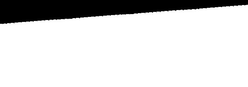 VelocityCap_SiteBuild-02.png