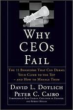 17 Why CEOs Fail.jpg