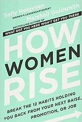 03 How women rise.jpg