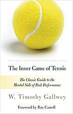 03 The inner game of tennis.jpg