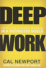 09 Deep Work.jpg