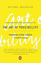 07 The art of possibility.jpg