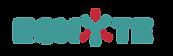Egnyte-logo.png